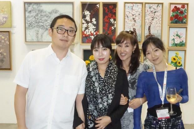 WTFSG_singapore-art-fair-2014-preview_guests_4