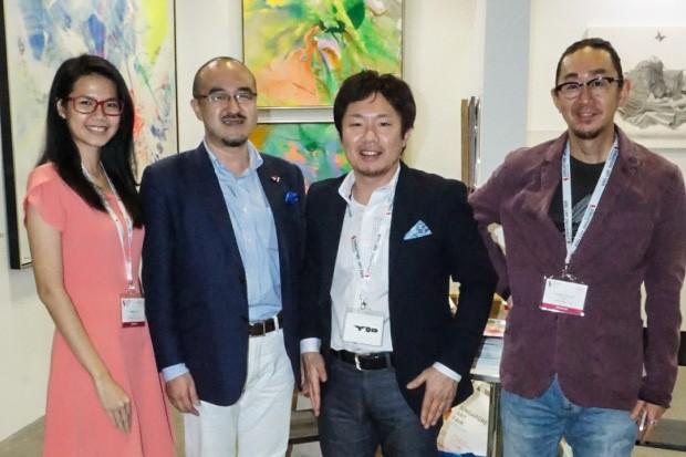 WTFSG_singapore-art-fair-2014-preview_guests_5