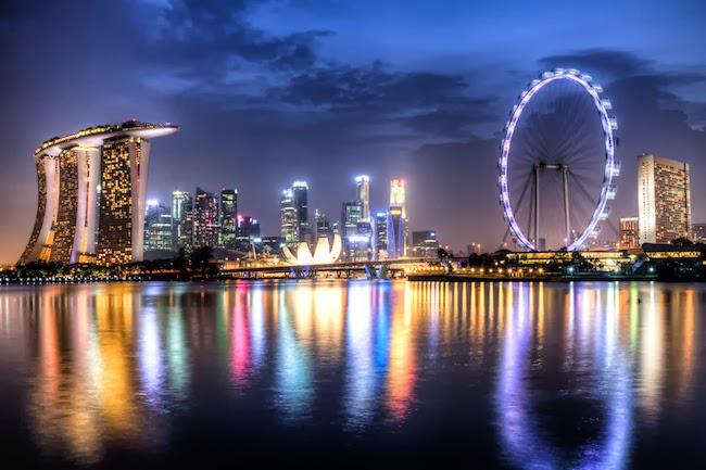 WTFSG_singapore-city-luxury