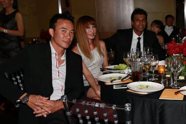 WTFSG_singapore-international-film-festival-fundraising-dinner_Allan-Wu_Tan-Min-Li_Joe-Thomas