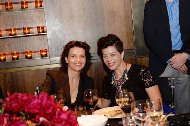 WTFSG_singapore-international-film-festival-fundraising-dinner_Juliette-Binoche_Angel-Carew-Jones