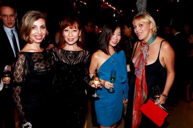 WTFSG_singapore-international-film-festival-fundraising-dinner_Olga-Iserlis_Penelope-P_Lynette-Pang_Ondina-Montgomery