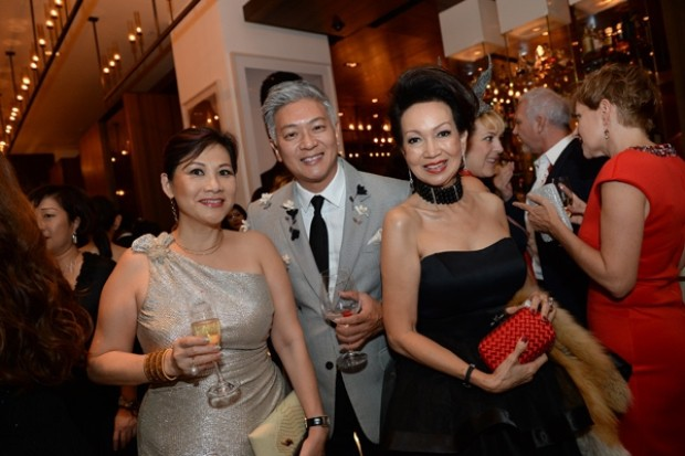 WTFSG_singapore-international-film-festival-fundraising-dinner_Pauline-Chan_Dick-Lee_Celeste-Basapa