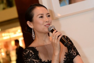 WTFSG_singapore-international-film-festival-fundraising-dinner_Zhang-Ziyi