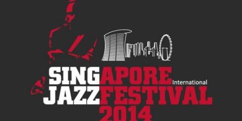 WTFSG_singapore-jazz-festival-2014