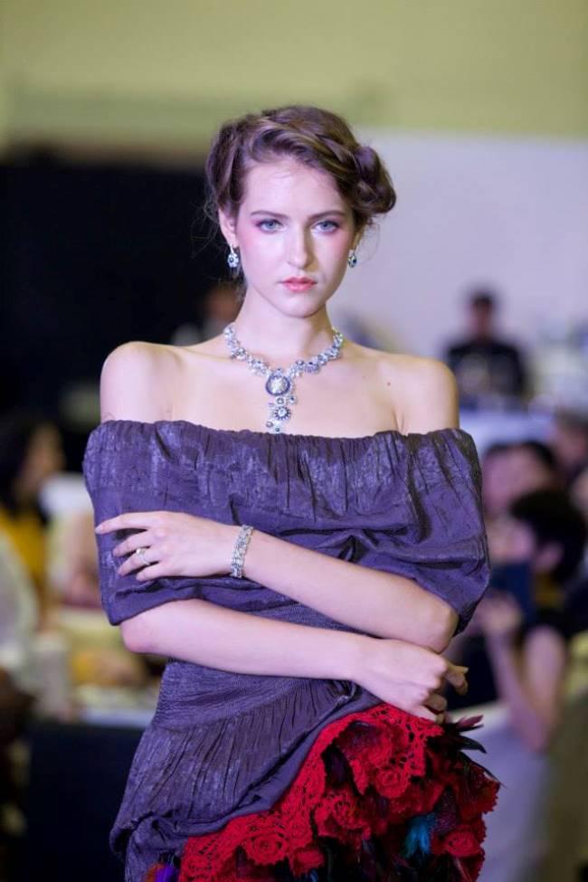 WTFSG_singapore-jewellery-gem-fair-2014_12