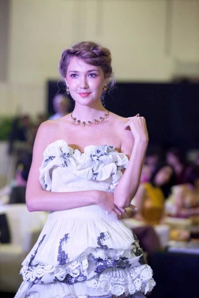 WTFSG_singapore-jewellery-gem-fair-2014_14