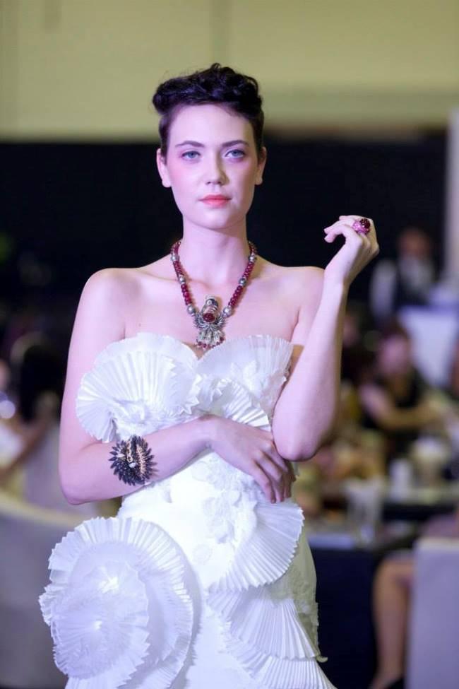 WTFSG_singapore-jewellery-gem-fair-2014_17