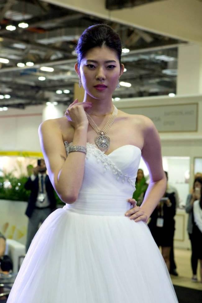WTFSG_singapore-jewellery-gem-fair-2014_2