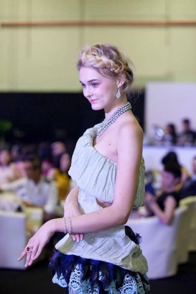 WTFSG_singapore-jewellery-gem-fair-2014_20