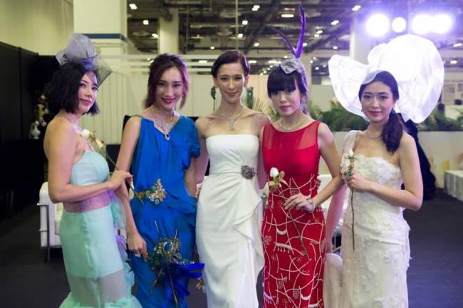 WTFSG_singapore-jewellery-gem-fair-2014_24
