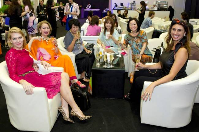 WTFSG_singapore-jewellery-gem-fair-2014_25