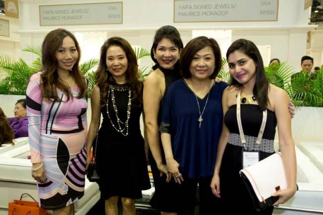 WTFSG_singapore-jewellery-gem-fair-2014_26