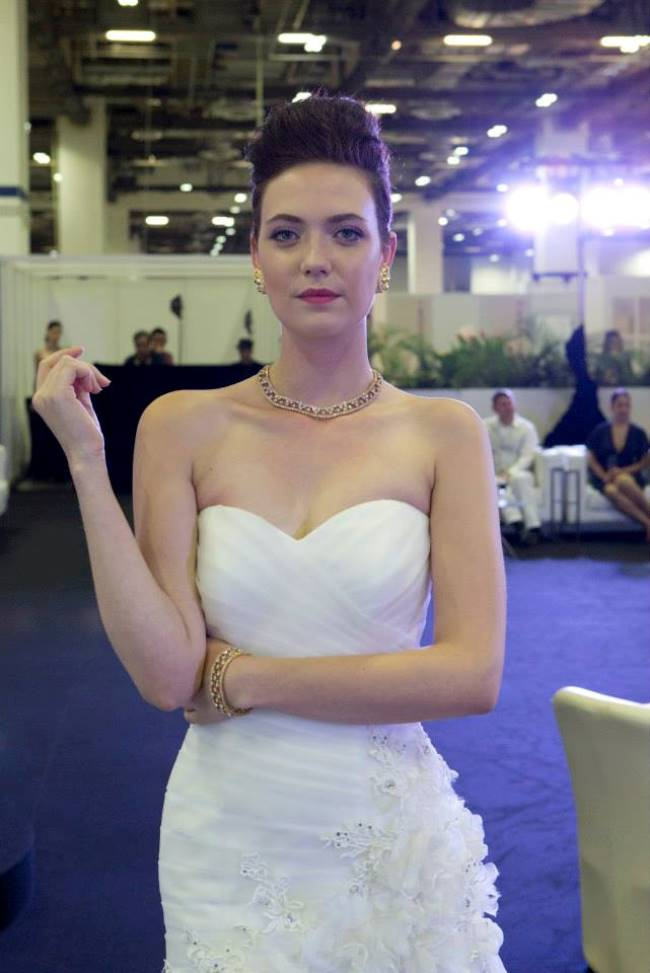 WTFSG_singapore-jewellery-gem-fair-2014_4