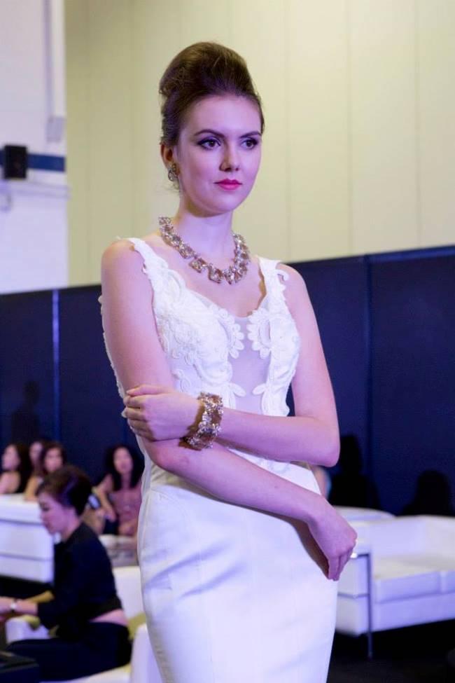 WTFSG_singapore-jewellery-gem-fair-2014_5