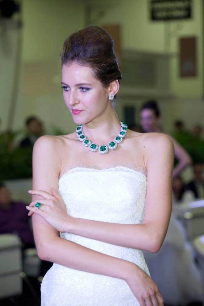 WTFSG_singapore-jewellery-gem-fair-2014_7