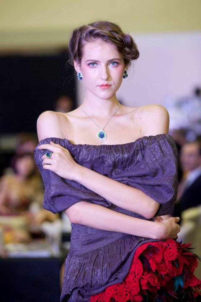 WTFSG_singapore-jewellery-gem-fair-2014_9