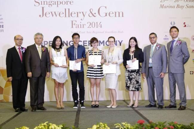 WTFSG_singapore-jewellery-gem-fair-2014_Design-Award_9-winners