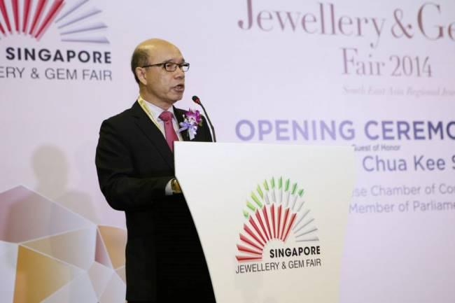 WTFSG_singapore-jewellery-gem-fair-2014_Ho-Nai-Chuen