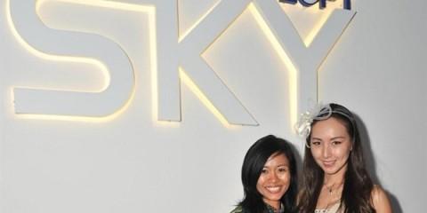 WTFSG_skyloft-bar-opens-ifly-singapore