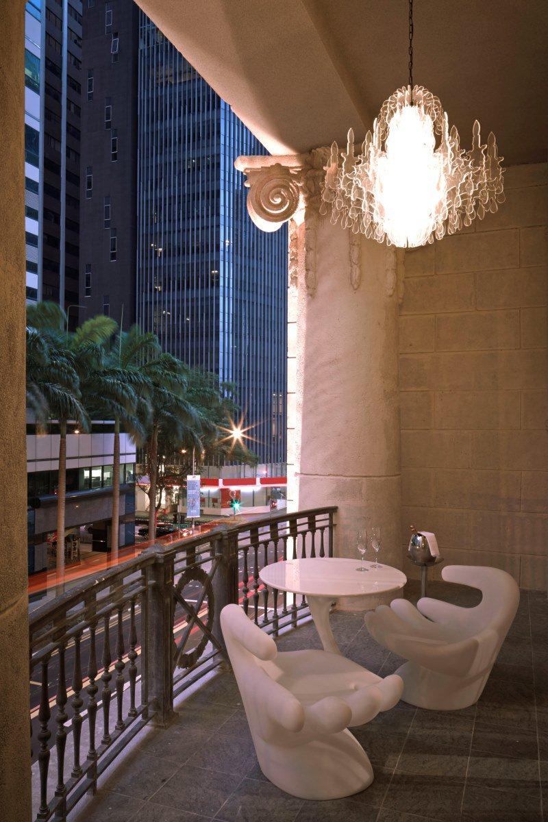 WTFSG_sofitel-so-singapore-staycation-review_16