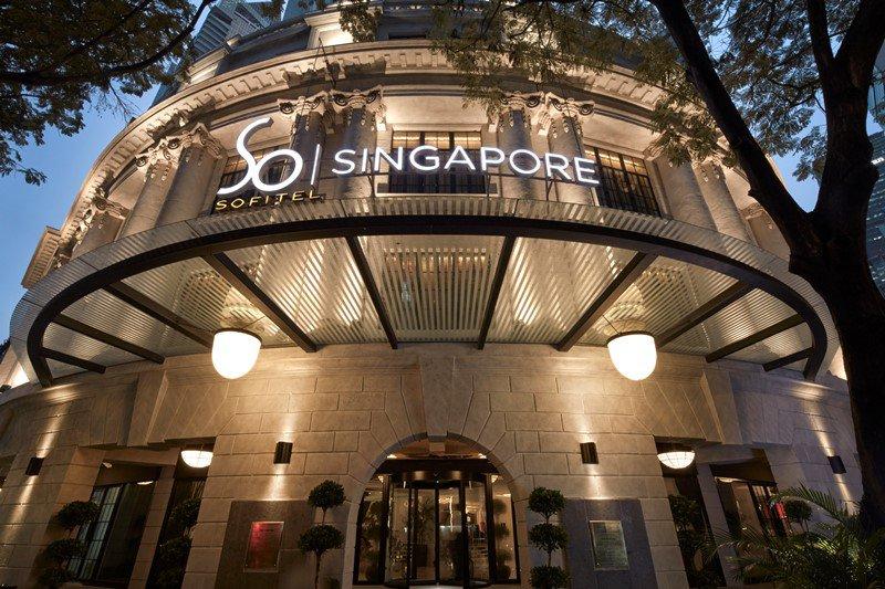WTFSG_sofitel-so-singapore-staycation-review_20