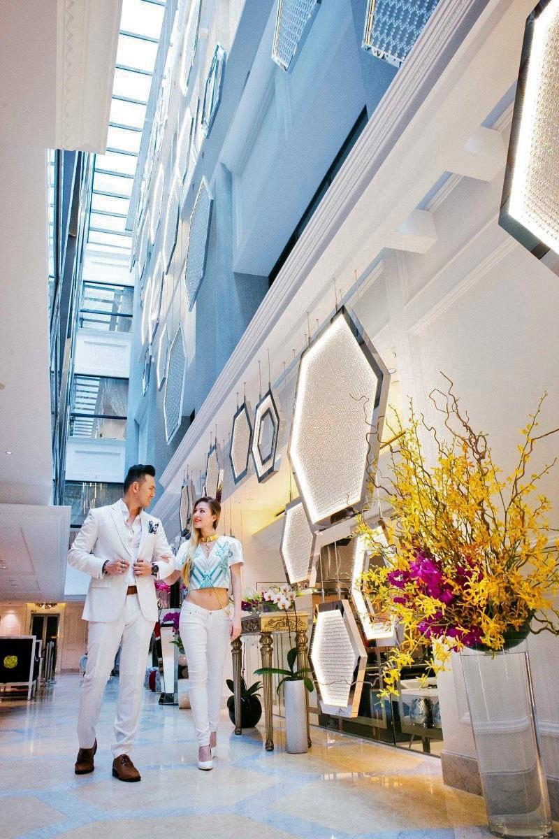 WTFSG_sofitel-so-singapore-staycation-review_3
