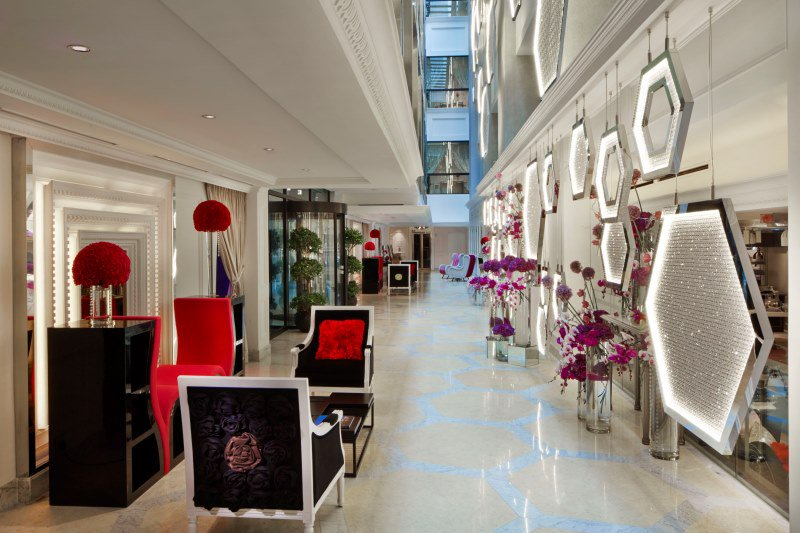WTFSG_sofitel-so-singapore-staycation-review_4