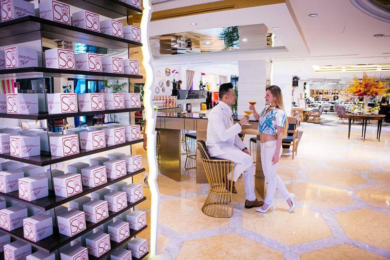 WTFSG_sofitel-so-singapore-staycation-review_6
