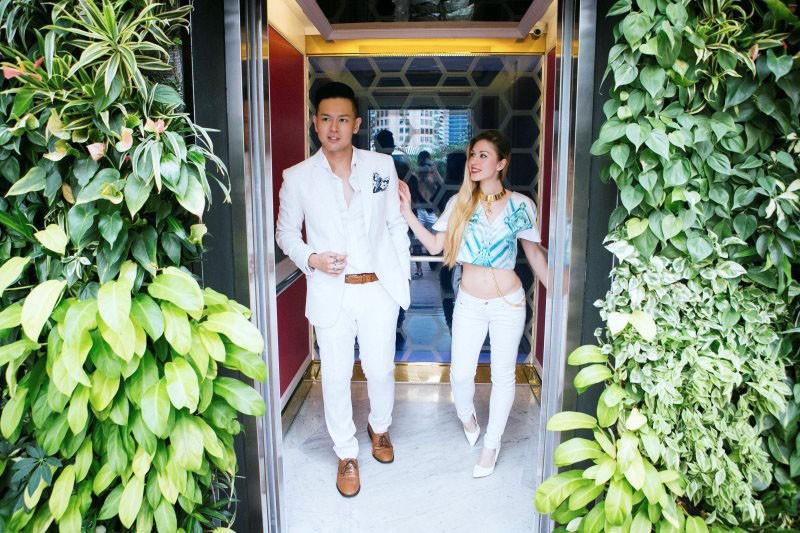 WTFSG_sofitel-so-singapore-staycation-review_7