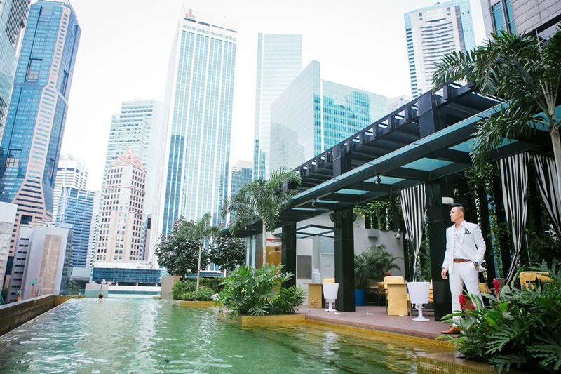 WTFSG_sofitel-so-singapore-staycation-review_8