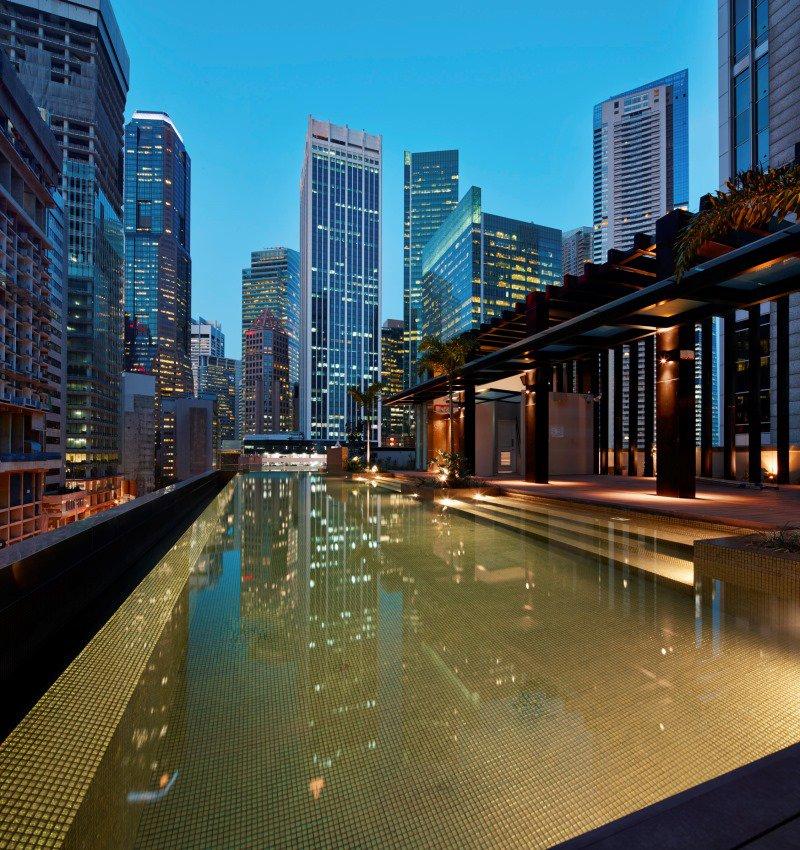 WTFSG_sofitel-so-singapore-staycation-review_9