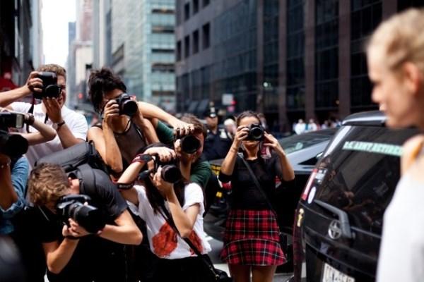 WTFSG_style-bloggers_fashion-week