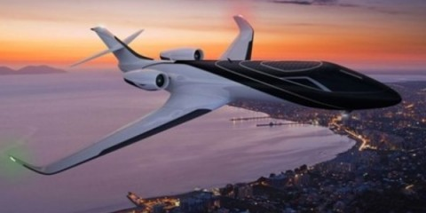 WTFSG_technicon-ixion-jet-project