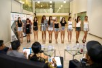 WTFSG_the-new-paper-new-face-2014-closed-door-audition_Contestants-Judges
