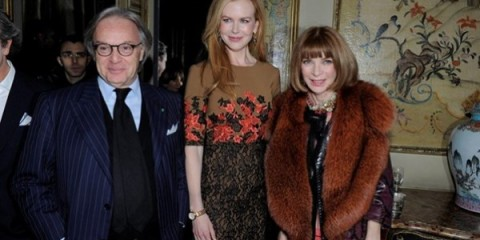 WTFSG_tods-presents-aw12-signature-collection_Diego-Della-Valle_Nicole-Kidman_Anna-Wintour