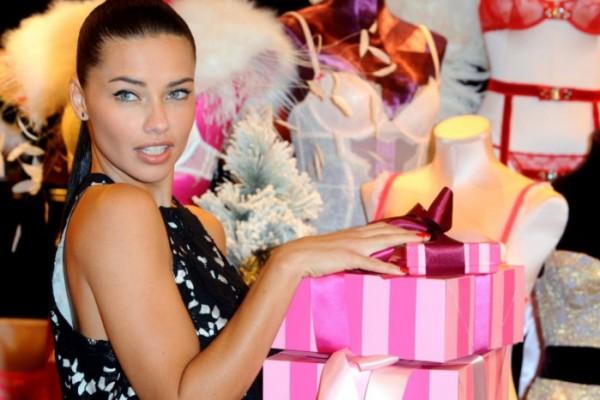 WTFSG_top-10-christmas-gift-ideas-2014