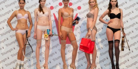 WTFSG_triumph-body-make-up-event_1
