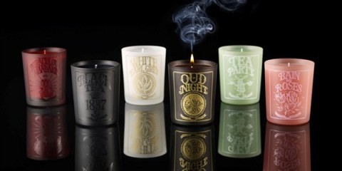 WTFSG_twgs-new-tea-scented-candles