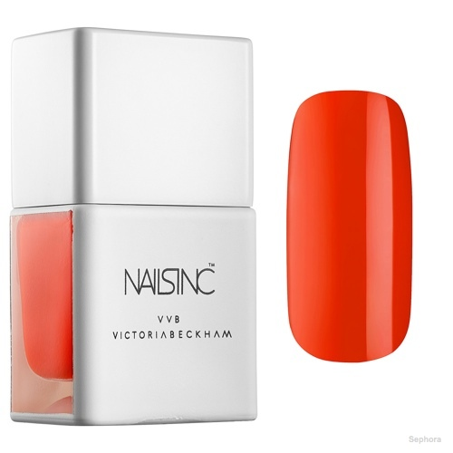 WTFSG_victoria-beckham-nails-inc-judo-red