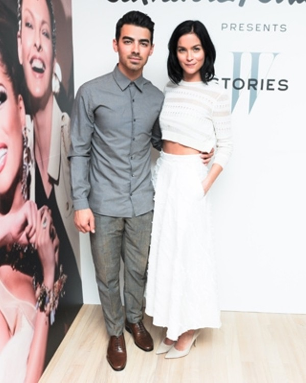 WTFSG_w-stories-launch-art-basel-miami_Joe-Jonas_Leigh-Lezark