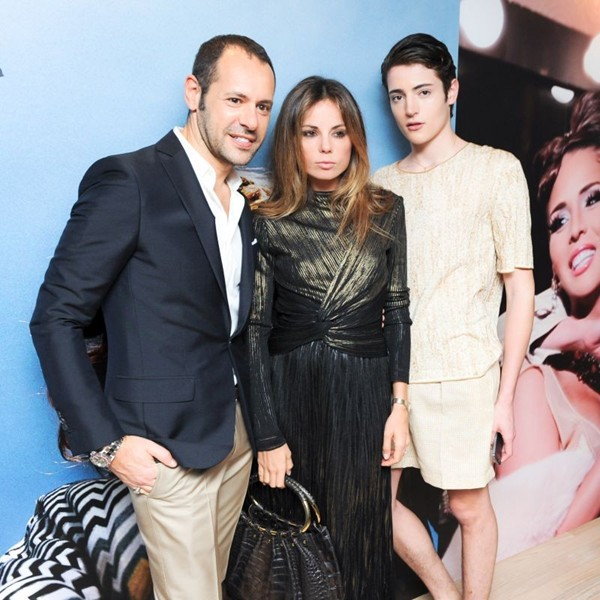 WTFSG_w-stories-launch-art-basel-miami_Massimiliano-Giornetti_Erica-Pelosini_Harry-Brant