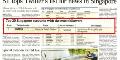 WTFSG_wardrobetrendsfashion-number-one-twitter-list-in-singapore