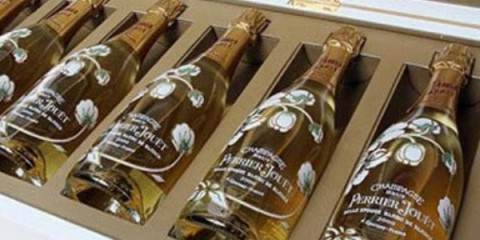 WTFSG_worlds-most-expensive-champagne