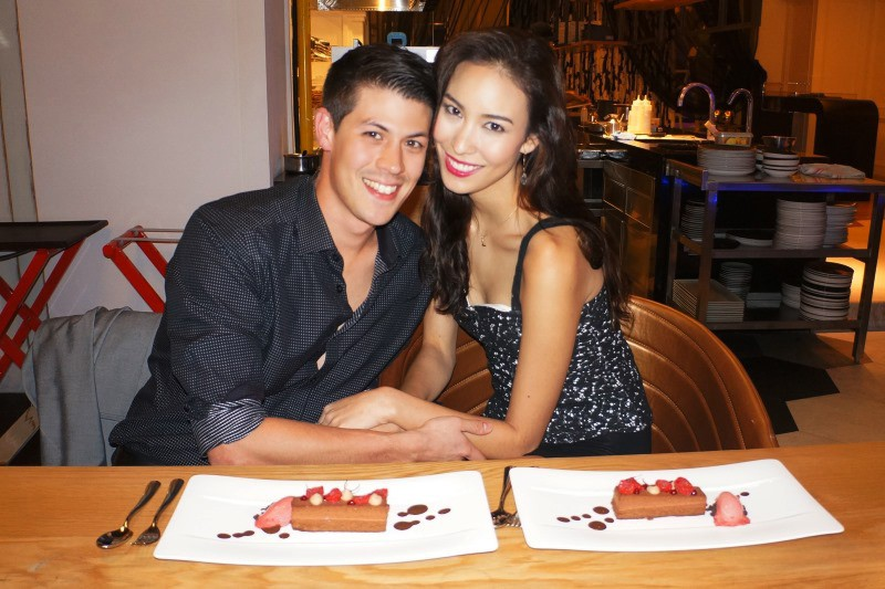 WTFSG_xperience-restaurant-bar-sofitel-so-singapore_Alan-Wong-Sofia-Wakabayashi