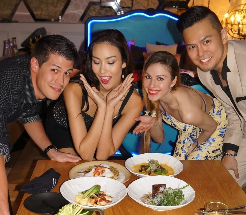 WTFSG_xperience-restaurant-bar-sofitel-so-singapore_Alan-Wong-Sofia-Wakabayashi_Vanessa-Emily-Herbert-Rafael
