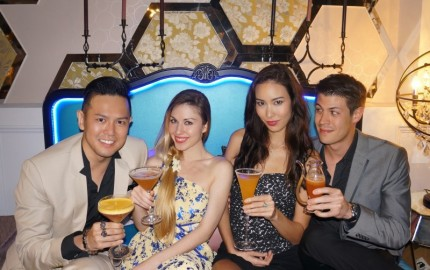 WTFSG_xperience-restaurant-bar-sofitel-so-singapore_double-date