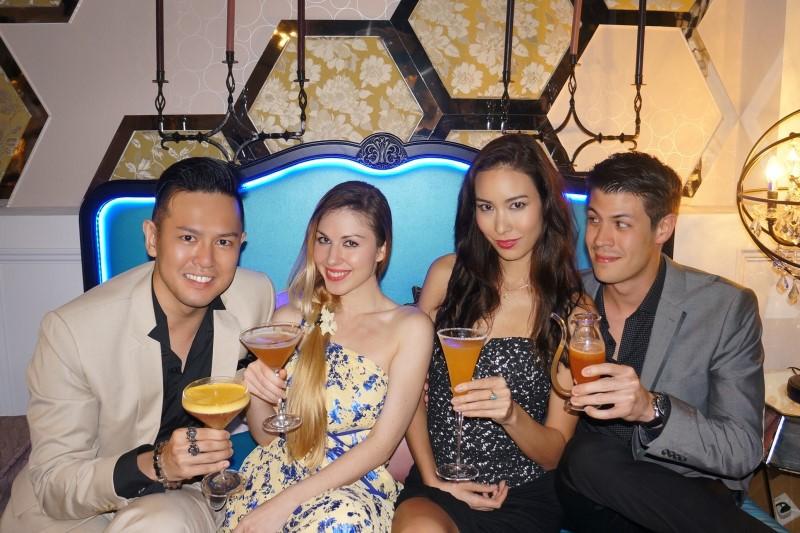WTFSG_xperience-restaurant-bar-sofitel-so-singapore_double-date