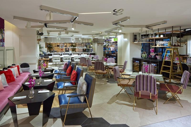 WTFSG_xperience-restaurant-sofitel-so-singapore_interior-decor