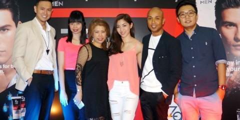WTFSG_za-cosmetics-launches-za-men-singapore